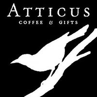 Photo of Atticus Coffee & Gifts